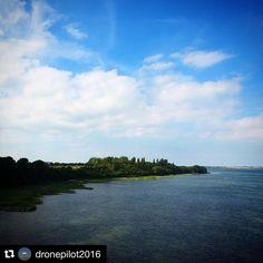Helnæs set lidt fra oven  visitfyn #fyn  #naturelovers #nofilter #natur #denmark #danmark #dänemark #landscape #nofilter #sky #assens #mitassens #vildmedfyn #fynerfin #vielskernaturen #sea #visitassens #instapic #picoftheday #sommer #september #beautifulfilter #drone #dronepic #djiphantom #dji #droneshot