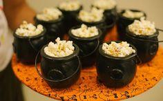 festa de halloween - Pesquisa Google
