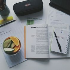 It homework