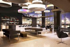 3M's LED design lighting Air and Flex