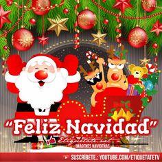 Banco de Imágenes para desear Feliz Navidad   http://etiquetate.net/banco-de-imagenes-para-desear-feliz-navidad/