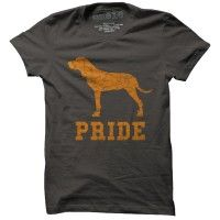 Tennessee Pride T-Shirt