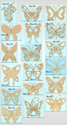 Best 12 Butterflies SVG cutting file and butterfly DXF cut file /SVG butterfly cutting files for silhouette studio and cricut cut /svg, dfx – SkillOfKing. Flying Butterfly Card, Butterfly Drawing, Butterfly Template, Paper Butterflies, Butterfly Crafts, Paper Flowers, Diy Home Crafts, Fun Crafts, Arts And Crafts