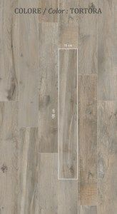 Memory Tortora rustic oak effect porcelain tiles in a grey oiled style for floors a metre. Wood Effect Porcelain Tiles, Porcelain Floor, Bathroom Interior, Kitchen Interior, Hardwood Floors, Flooring, Rustic Contemporary, Master Bath, Natural Wood