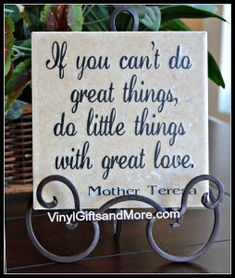 Vinyl Gifts and More Glass Block Art and Sayings Page 2 Glass Block Crafts, Glass Blocks, Tile Projects, Vinyl Projects, Tile Crafts, Wood Crafts, Wood Craft Patterns, Vinyl Quotes, Sign Quotes