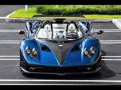 18 Zonda Pagani Ideas Pagani Pagani Zonda Super Cars