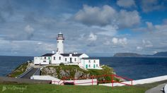 Welcome to Donegal! Discover fantastic things to do, holiday inspiration, places to stay, local tips, sightseeing & attractions and more. Donegal, Tour Guide, Places To Eat, National Geographic, Lighthouse, Lanterns, Ireland, Tourism, Things To Do
