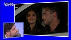 Trono Classico / Uomini e Donne, Anticipazioni e News: Lucas riprova a conquistare Sophia? Guardate cosa fa!