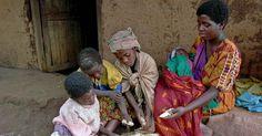 La desnutrición es un problema mundial y social, ya que dificulta el desarrollo físico e intelectual de las personas, debilita el sistema inmunológico y lo hace más vulnerable ante enfermedades e infecciones. Actualmente el Cuerno de África (por su forma triangular) padece la peor crisis alimentaria de los últimos años, por las sequías registradas en la zona a lo largo de los años. Recientemente, la Organización de las Naciones Unidas (ONU) declaró la situación de hambruna en el sur de…
