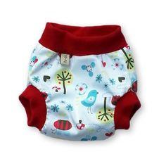Huda cover in pul, in lana e in lana cotta dal Tirolo (Austria) Boxer, Trunks, Gym Shorts Womens, Celebrities, Swimwear, Kids, Fashion, Self, Diapers