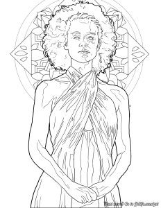 128 Best Omg Game Of Thrones Coloring Pages Images Coloring Books