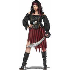 Kmart Womens Halloween Costumes