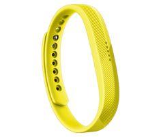 Shop Fitbit Flex 2 Accessories