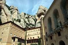 Cheap hotels in Barcelona from $56 | Hipmunk