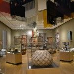 Collision and Creation: Indigenous Arts of the Americas – Oklahoma Magazine