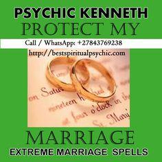 Best Powerful Psychics Near Me, Call / WhatsApp International Renowned Psychic Medium Kenneth World Genuine Legitimate Clairvoyant Born With Sup.