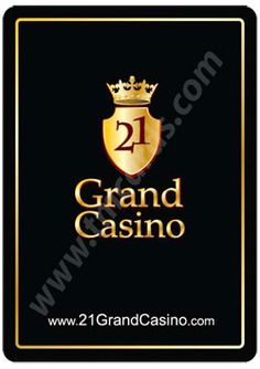 Personalized Playing Cards from leading manufacturer of playing cards in India.