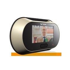 Mirilla digital PHV1325 Electronics, Phone