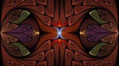 pattern_paint_volume_symmetry_20160720_1842682546.jpg (1920×1080)