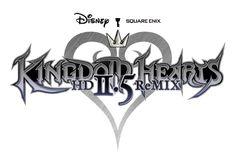 Confira o novo trailer de Kingdom Hearts HD 2.5 Remix