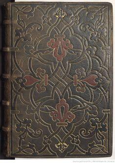 Livre d'heures d'Étienne Alleaume, seigneur de Verneuil-sur-Seine, en latin et en français http://gallica.bnf.fr/ark:/12148/btv1b55008174h.r=.langFR