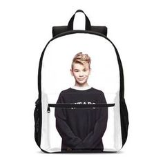 Marcus And Martinus Nordic Twins Backpacks School Bags Marcus Dobre, Balloon Pump, Jake Paul, Kids Party Decorations, Kids Bags, School Backpacks, School Bags, Photo Props, Gym Bag