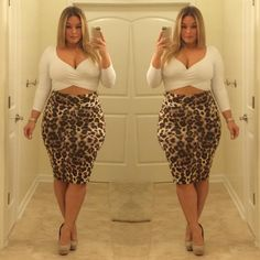 10561688_737818212971303_554481856115954919_n.jpg 960×960 pixels Women Big Size Clothes - http://amzn.to/2ix7dK5