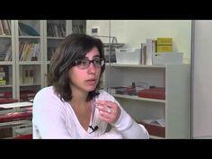 DELE B2 - Prueba de Expresión e interacción orales - Introducción y Tarea 1