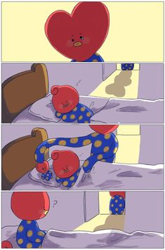 Funny Kpop Memes, Bts Memes, Bleach Couples, Anime Angel Girl, Line Friends, Bts Chibi, Bts Fans, Bts Photo, Funny Babies