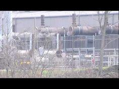 Delaware Riverkeeper Network video compressor station problems.mov