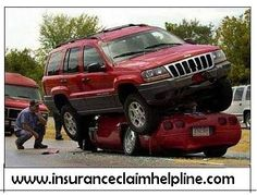 If you need free advice in regards to a work accident compensation claim then we can help at http://www.insuranceclaimhelpline.com