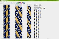 beaded-crochet-rope-pattern-14_5.jpg (1500×1004)