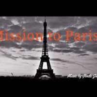 Mission To Paris (Royalty Free Preview) by Gentle Jammers on SoundCloud