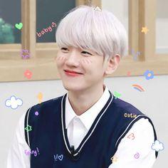 Baekhyun, Exo Kokobop, Exo Members, Wattpad, Kpop Boy, Boy Bands, Idol, Mochi, Boys