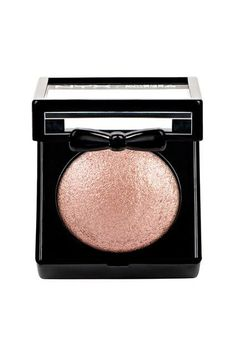 Celebrity Makeup Artist Best Drugstore Beauty