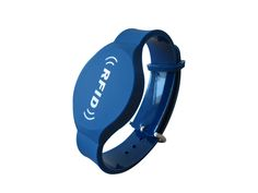 silicon rfid wristband More products visit www.zbtechen.com or email catherine@zbtechsz.com