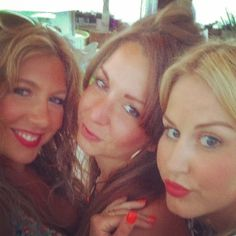#ibiza #ibizaparty #ibizaxperience #oceanbeach #oceanbeachclub #love #these #girls #sissys #selfie #summer #2014 #letsgofuckinmental #Ibiza #nightlife Check more at http://www.voyde.fm/photos/international-party-cities/ibiza-ibizaparty-ibizaxperience-oceanbeach-oceanbeachclub-love-these-girls-sissys-selfie-summer-2014-letsgofuckinmental/