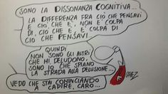 CaveZ Lol, Funny, Stripes, Humor, Ha Ha, Line Art, Hilarious