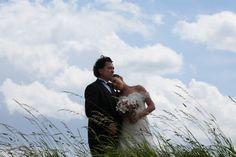 Trust #dugunfotografcisi #dugunfotograflari #izmirhilton #izmirdugunfotografcisi #dugunhikayesi #dugunhikayeleri #unutulmazhikayeler #weddingphotographer #wedding #izmir #istanbul #amsterdam