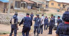 The Nigeria Security and Civil Defence Corps NSCDC in Sokoto State said it has arrested a couple for allegedly burning the male organ of a 17-year old teenager name withheld over rape allegation.  The Commandant of the Corps Babangida Abdullahi confirmed the arrest in an interview with the News Agency of Nigeria in Sokoto on Wednesday.  Mr. Abdullahi said that the couple were arrested on Tuesday at their Sama residence Sokoto.  He said: They alleged that the teenager a Senior Secondary…