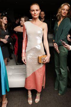 Red Carpet Looks : Kate Bosworth Krysten Ritter, Keri Russell, Kirsten Dunst, Keira Knightley, Celebrity Look, Celebrity Dresses, Celeb Style, Kristen Stewart, Kate Moss