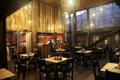il-forno-restaurants-by-plasma04