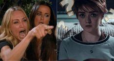 New Mutants Movie, The New Mutants, Star Wars Sequel Trilogy, Wolfsbane, Nina Simone, The Script, Superhero Movies, Maisie Williams, Doctor Strange