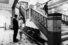 17 Absolutely Dreamy Wedding Venues In London