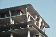 Miami Architecture — Beyond Square Footage Miami Architecture, Lincoln Road, Real Estate, Design, Home Decor, Decoration Home, Room Decor, Real Estates