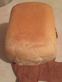 batvalyo: Хляб в хлебопекарнаСЛЕД КАТО СИ ЗАКУПИХ ХЛЕБОПЕКА...