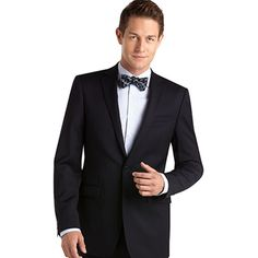 groom wedding suits for men bridegroom suit tuxedo for 2017 high quality dress prom wear black