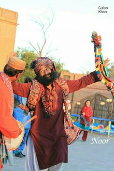Sindhi folk artist performance in Lok versa festival Islamabad Pakistan Pakistan Country, Islamabad Pakistan, Tribal Dress, Wedding Costumes, Folk Costume, Body Modifications, Festival Wear, Traditional Dresses, Dance Wear