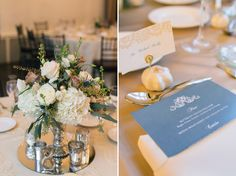 Alden Castle Brookline Wedding: Maggie and Matthew