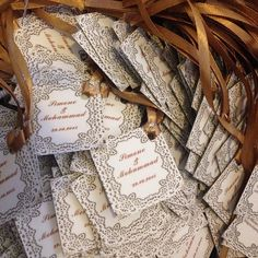 #sofrehaghd #weddingspread #dujeen #maryamsaedsamii #savethedate #weddinggift #wedding #weddingaccessories #unique #iranian #tradition #uniqueaccessories #handmade